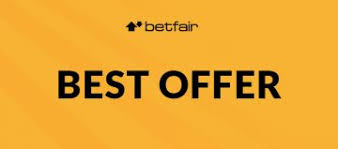 How to join Betfair