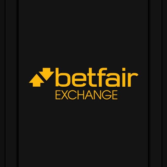 Betfair sports exchange