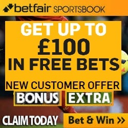 Betfair download