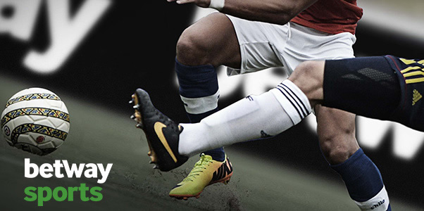bonus Betway in Pakistan