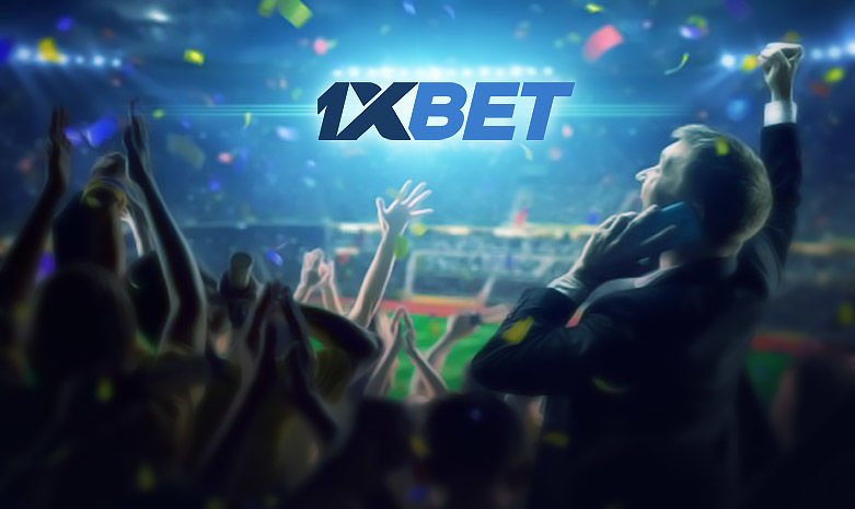 1xBet fixed matches