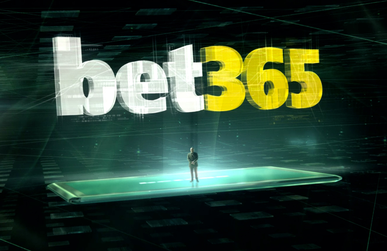 Bet365 login problems in Pakistan