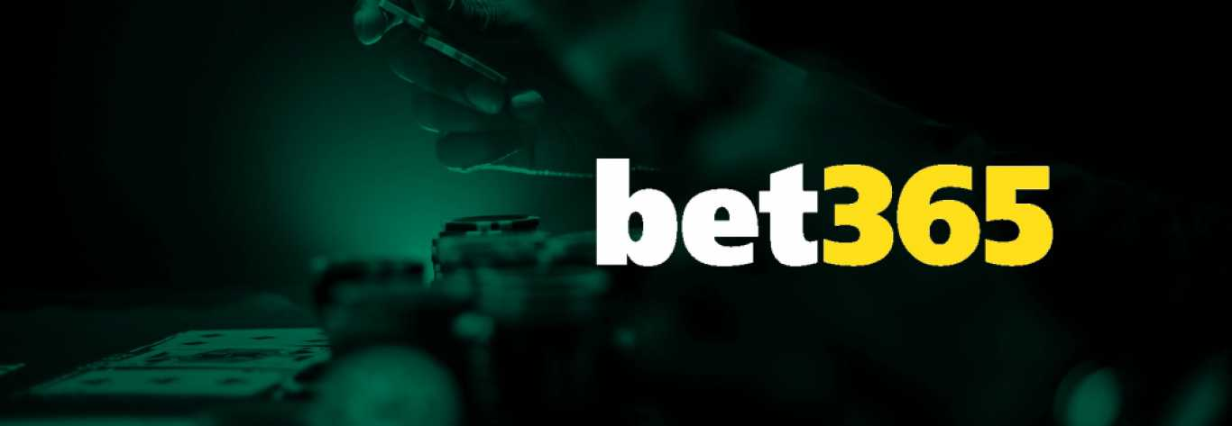 Bet365 new customer offer