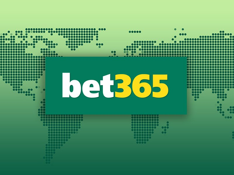 best bookmaker Bet365 sports