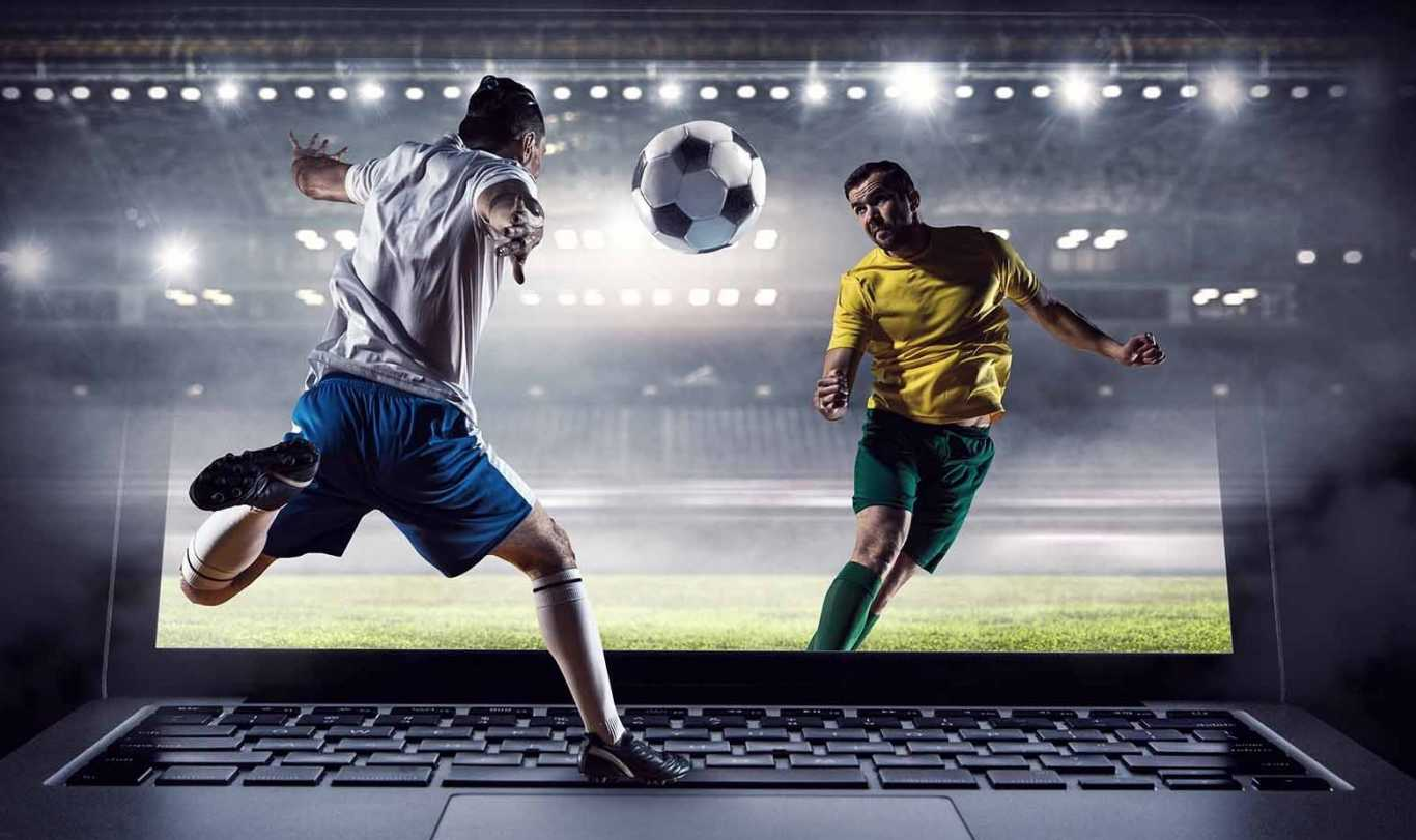 Online Betting in Pakistan 🚀 Great Top Betting Sites in Pakistan